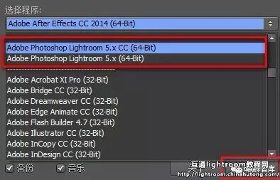 Adobe Lightroom 6.4 cc 中文破解版下載(64位)軟體和安裝教程 - 壹讀
