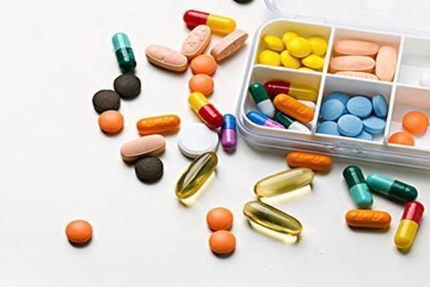 糖尿病治療的常見藥物及其特點簡介 - 壹讀