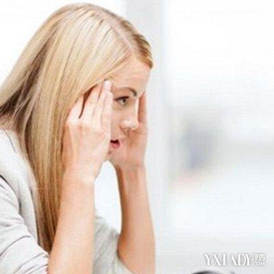 眼睛痛怎麼回事? 介紹其5大原因 - 壹讀
