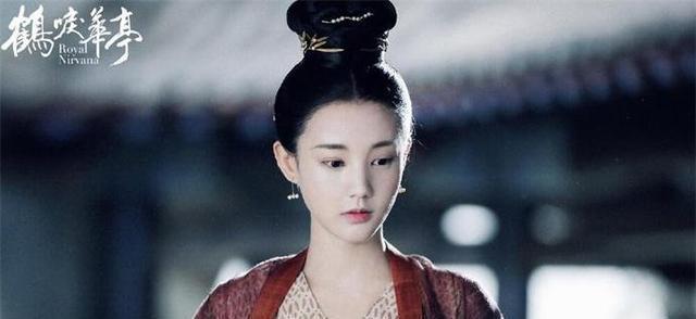 鶴唳華亭張念之是誰 身為太子妃的她結局卻很慘 - 壹讀
