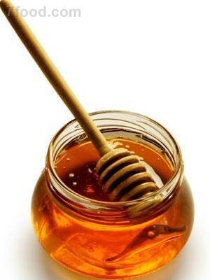 蜂蜜是酸性還是鹼性食物 - 壹讀