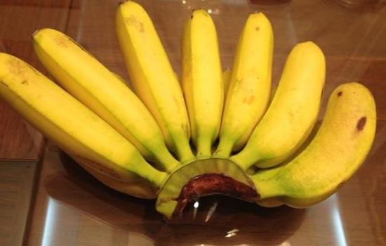 吃芭蕉會胖嗎 芭蕉什麼時候吃不長胖 - 壹讀