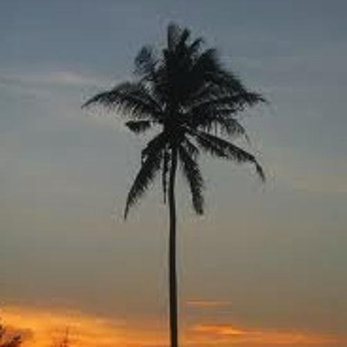 Kaimsasikun - Rayuan Pulau Kelapa [Ismail Marzuki cover]