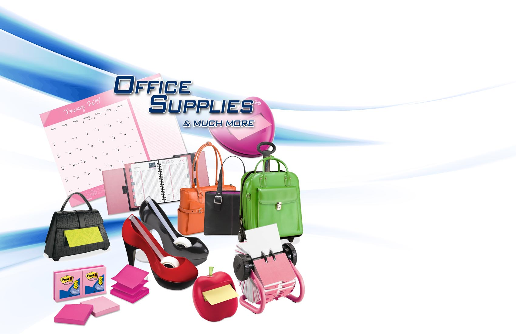 XPress Business Products 7170 W 43rd St Ste 250a Houston
