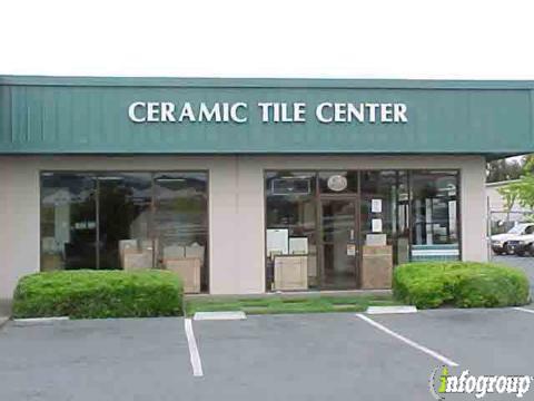 ceramic tile center stone gallery