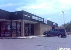 Charlotte Mattress Warehouse Of South Blvd Nc