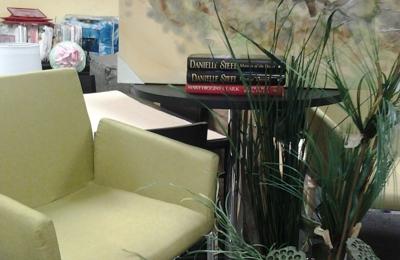 Furniture Upholstery Fabrics Orlando Fl Kovi