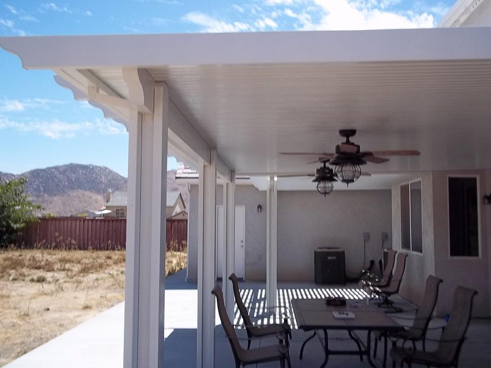 lemus patio covers 905 s smith ave
