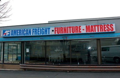 American Freight Furniture And Mattress Albany Ny