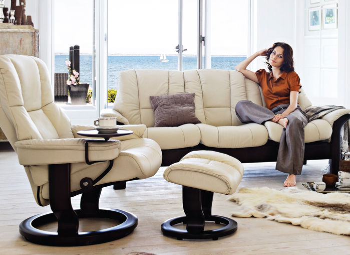 Allen Wayside Furniture 3611 Lafayette Rd Portsmouth NH