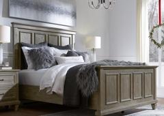 american signature furniture 9400