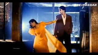 Tip Tip Barsa Pani [Mohra HD1080 ] Feet By Hot Raveena Tandon & Akshay Kumar