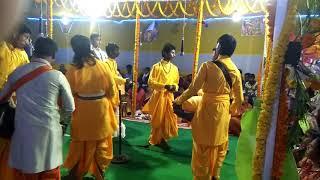 Ek Nam Kirtan Silchar By Bhakti Bilash Sanproday
