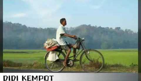 Download Music Dalan Anyar - Didi Kempot