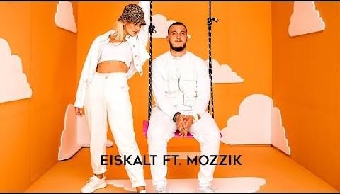 Download Music LOREDANA - Eiskalt feat. Mozzik (prod by Miksu & Macloud)