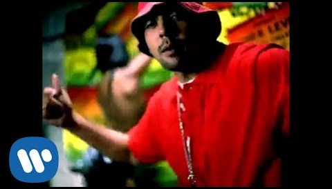 Download Music Sean Paul - Like Glue