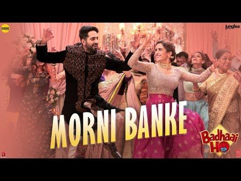 Morni Banke Song Lyrics
