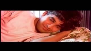Kinnarathumbikal Malayalam Hot Full Movie , Shakeela