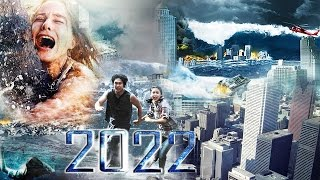 2022 , Tamil Dubbed Hollywood Full Movie , New Tamil Dubbed English Full Movie ,