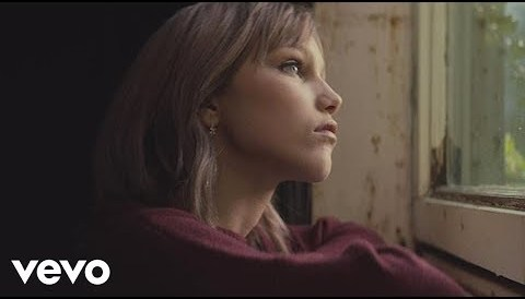 Download Music Grace VanderWaal - So Much More Than This