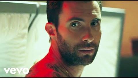 Download Music Maroon 5 - Wait
