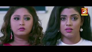 Girls Malayalam Full Movie Thriller Horror