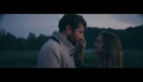 Download Music Brett Eldredge - The Long Way