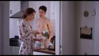 Trailer Exfrun|Titta hel film