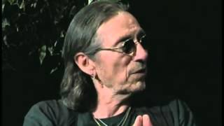 Image result for john trudell annie mae