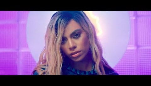 Download Music Dinah Jane - ″Bottled Up″ ft. Ty Dolla $ign & Marc E. Bassy