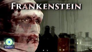Frankenstein - Day of the Beast (Horrorfilme ganz anschauen deutsch, HD, ganzer Film, kostenlos)