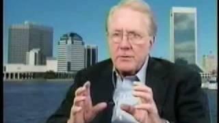 TV Pioneers - Norm Davis, Part 3