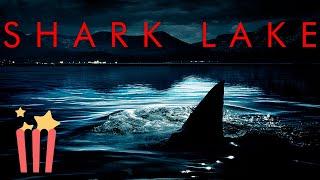 Shark Lake (Full Movie) Action. Thriller , Dolph Lundgren