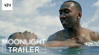 Trailer Moonlight |Titta hel film