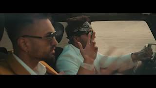 Taare , Shar S , Kismat , Ravi RBS , New Punjabi Song 2017