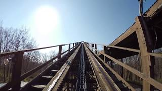 Image result for rollercoaster pov