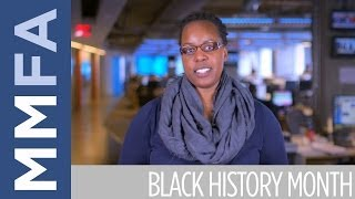 How Fox News Talks About African-Americans When It\'s Not Black History Month [HD]