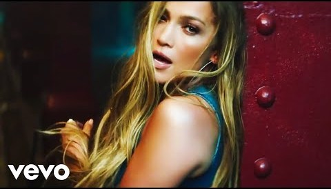 Download Music Jennifer Lopez - Amor, Amor, Amor ft. Wisin