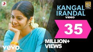 Subramaniapuram Kangal Irandal Video , James , Jai