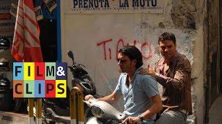Napoli Napoli Napoli Full Movie Italian With English Subtitles By Film&Clips