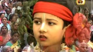 Kirtan Anirban Bhattacharya