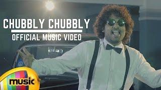 CHUBBLY CHUBBLY , Latest Telugu Music Video , Sunny Austin , Ram , Chinna Swamy , Mango Music