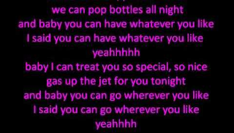 Download Music Whatever You Like-T.I. (Lyrics)