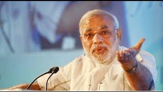 नरेंद्र मोदी ने ठीक ही एक फेकू अरुण यादव भी कहा जाता है