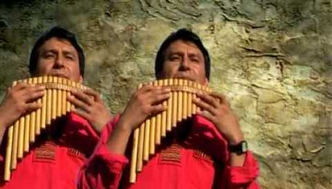 Download Music Kjilmar Song Of Ocarina Hijos del Sol