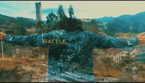 Download Music Battle Symphony - Linkin Park