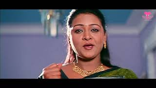 Shankar Melkote And Shakeela Funny Comedy Scene , Telugu Comedy Videos 2018