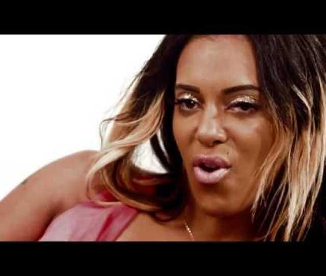 Nira Look At Me Ft Yaa Pono Official Video Niramusic Ponobiom