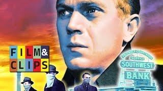 Der grosse St. Louis Bankraub - Film Komplett by Film&Clips