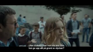 Trailer Prövningen |Titta hel film